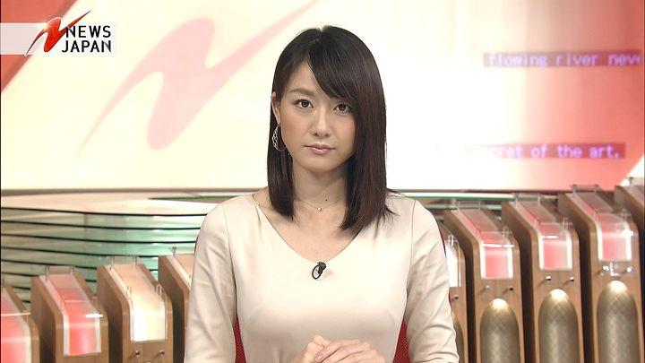 oshima20141014_01.jpg