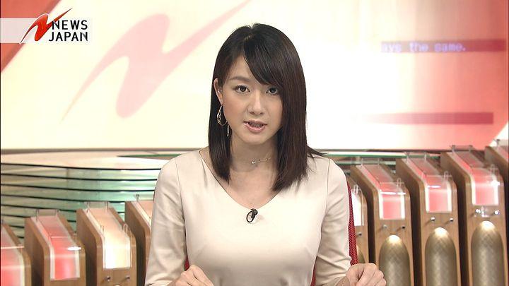 oshima20141014_02.jpg
