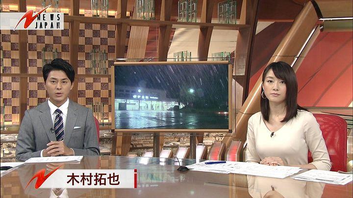 oshima20141014_03.jpg