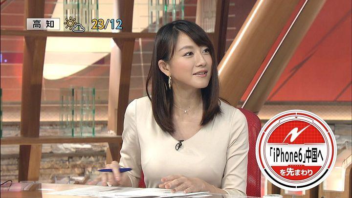 oshima20141014_15.jpg