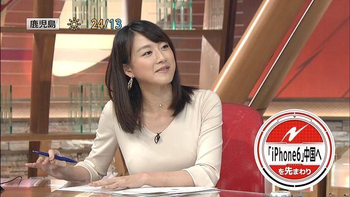 oshima20141014_19.jpg