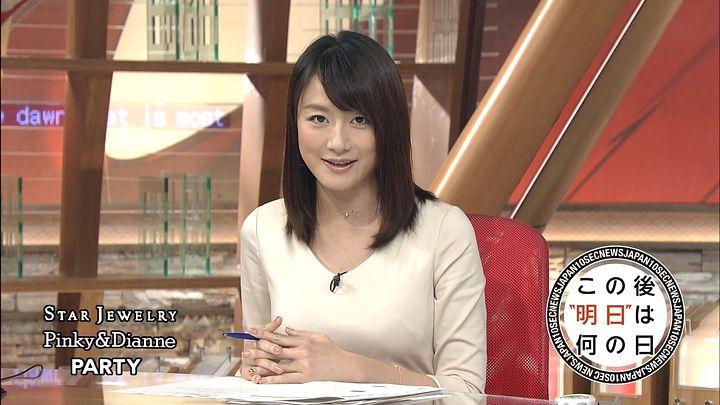 oshima20141014_20.jpg