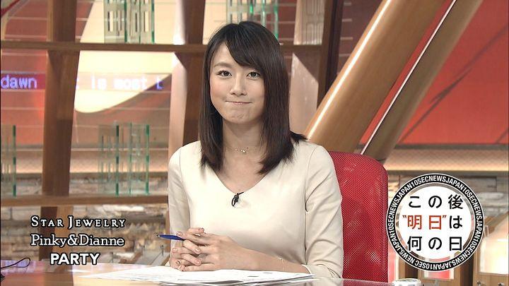 oshima20141014_21.jpg