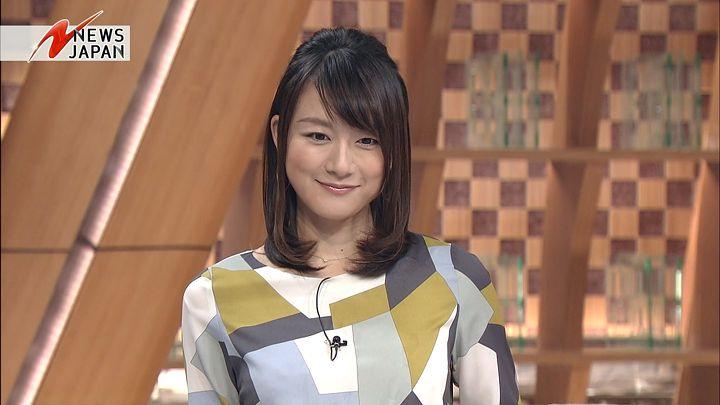 oshima20141015_01.jpg