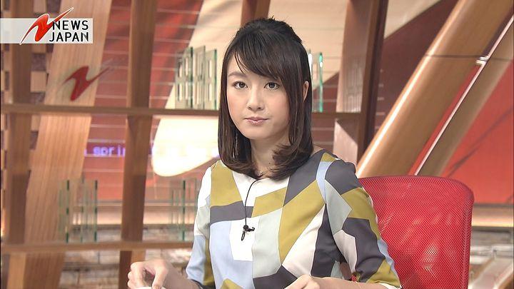 oshima20141015_05.jpg