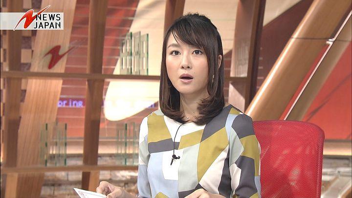 oshima20141015_06.jpg