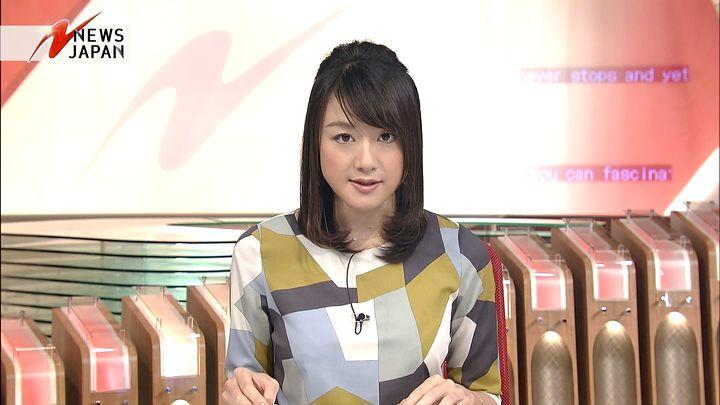 oshima20141015_08.jpg