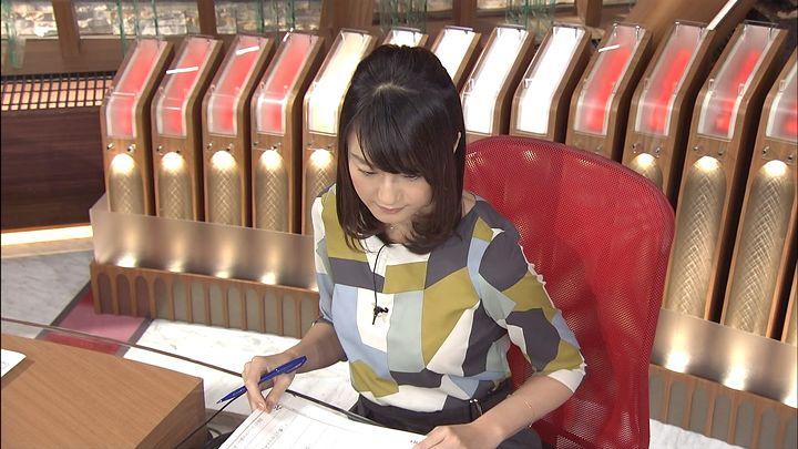 oshima20141015_10.jpg