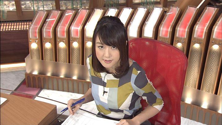 oshima20141015_11.jpg