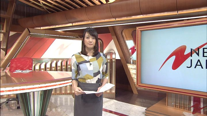 oshima20141015_13.jpg