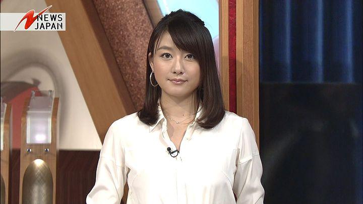 oshima20141020_01.jpg