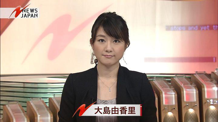 oshima20141021_01.jpg