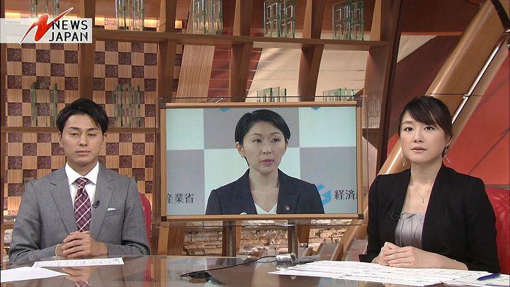 oshima20141021_02.jpg