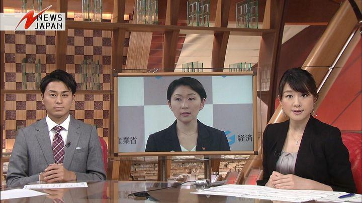 oshima20141021_03.jpg