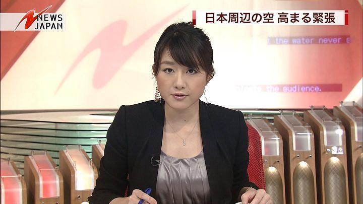 oshima20141021_09.jpg
