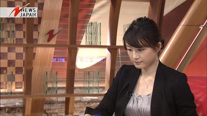 oshima20141021_10.jpg