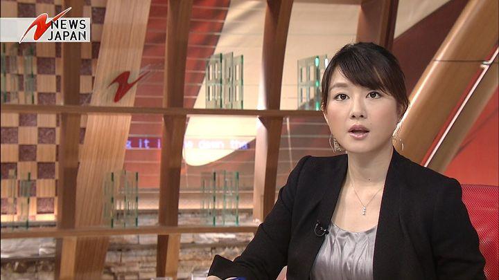 oshima20141021_11.jpg