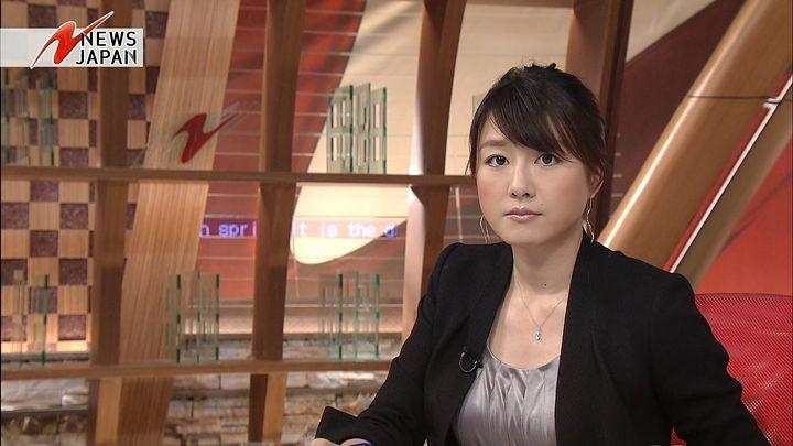 oshima20141021_12.jpg
