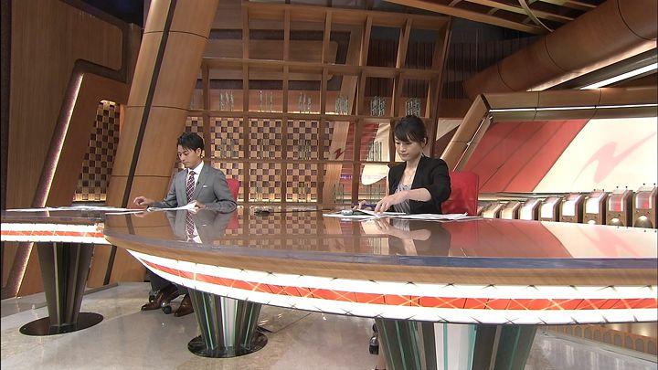 oshima20141021_17.jpg
