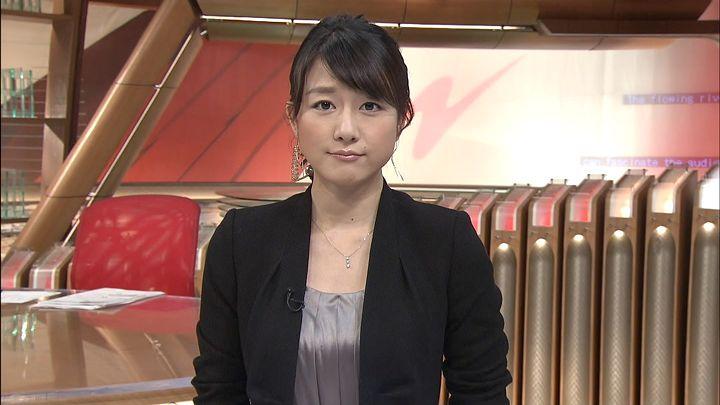 oshima20141021_20.jpg