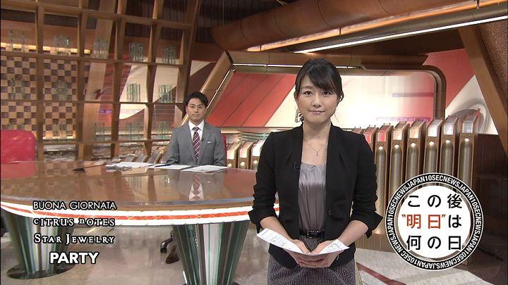 oshima20141021_22.jpg