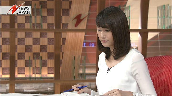 oshima20141022_06.jpg