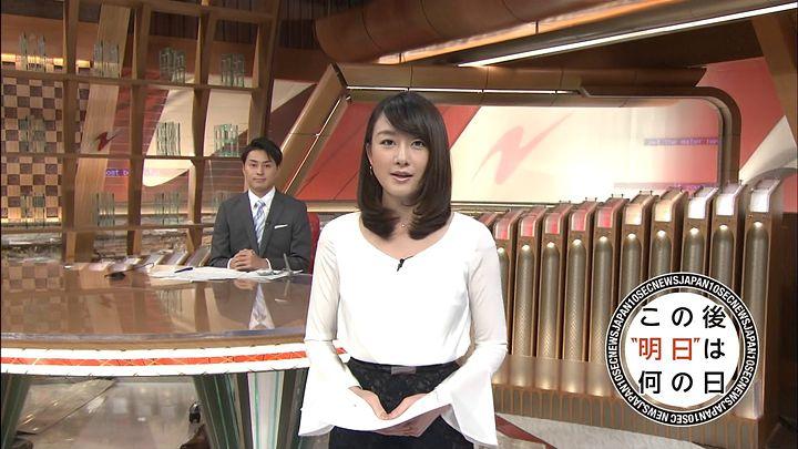 oshima20141022_17.jpg