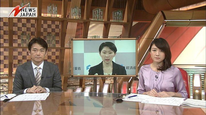 oshima20141023_04.jpg