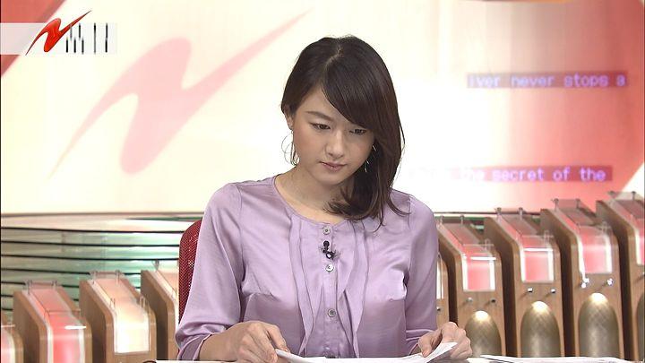 oshima20141023_08.jpg