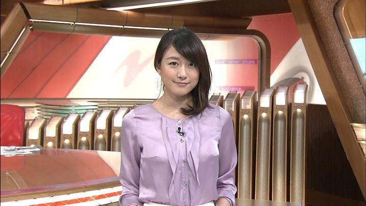 oshima20141023_13.jpg