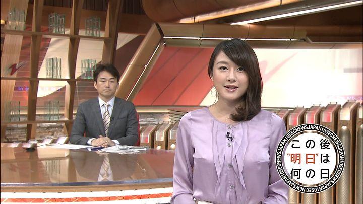 oshima20141023_14.jpg