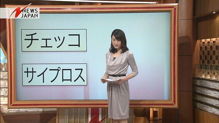oshima20141024_03.jpg