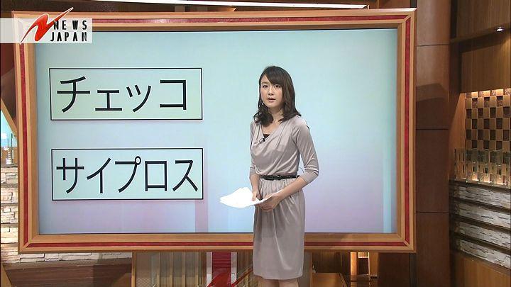 oshima20141024_04.jpg