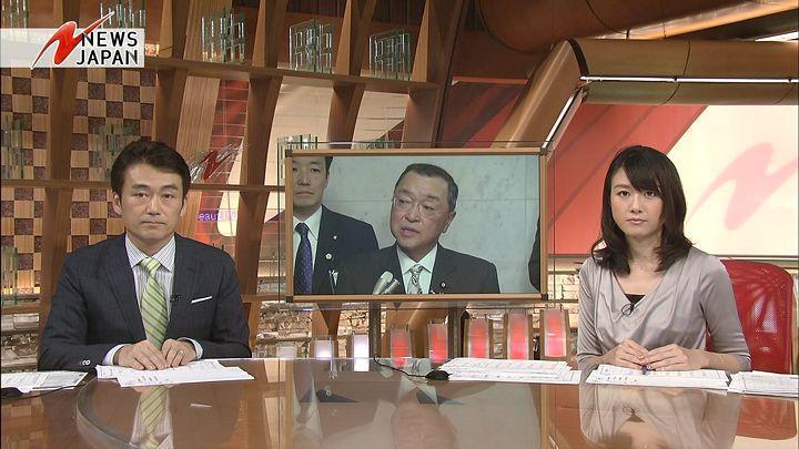 oshima20141024_07.jpg