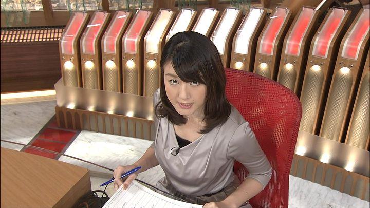 oshima20141024_09.jpg