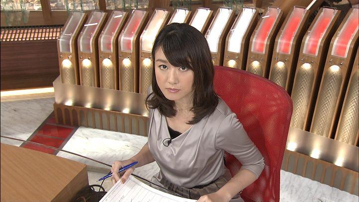 oshima20141024_10.jpg