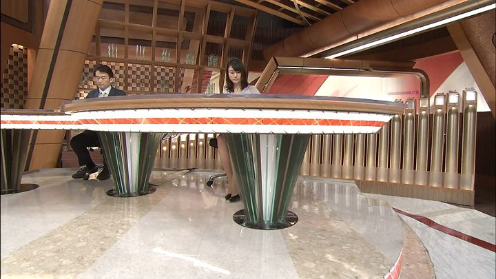 oshima20141024_11.jpg
