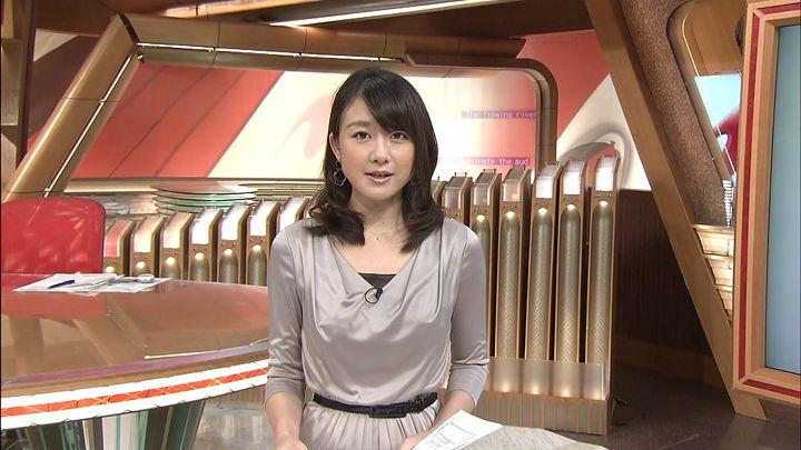 oshima20141024_14.jpg