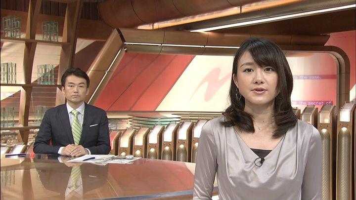 oshima20141024_18.jpg