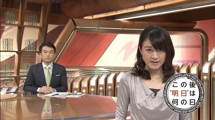 oshima20141024_19.jpg
