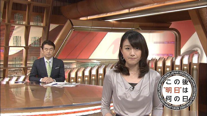 oshima20141024_20.jpg