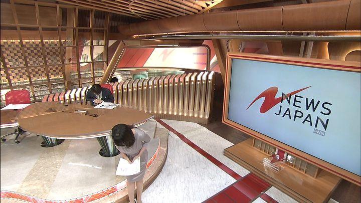 oshima20141024_21.jpg