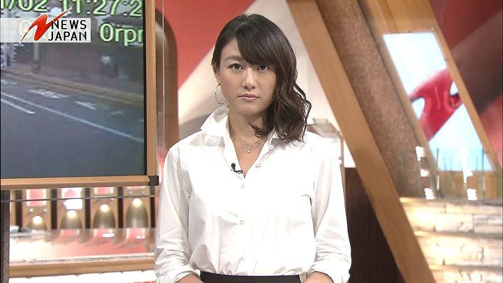 oshima20141103_03.jpg