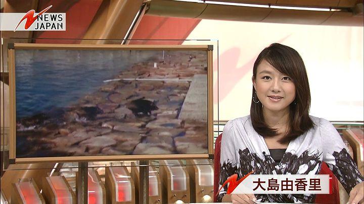 oshima20141106_02.jpg
