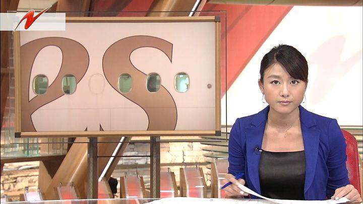 oshima20141107_03.jpg