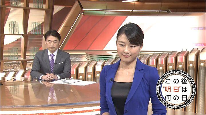 oshima20141107_16.jpg