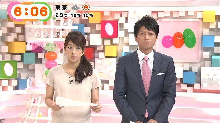 shono20140916_05.jpg
