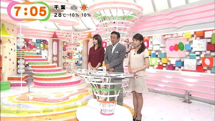 shono20140916_14.jpg