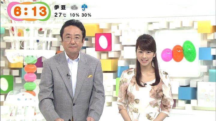 shono20140918_07.jpg