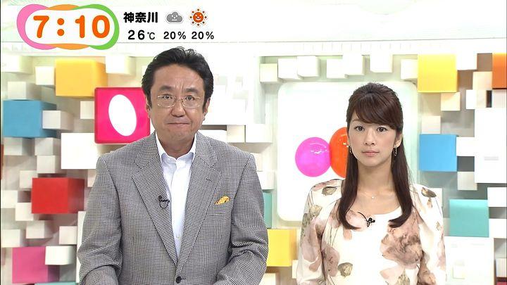 shono20140918_09.jpg